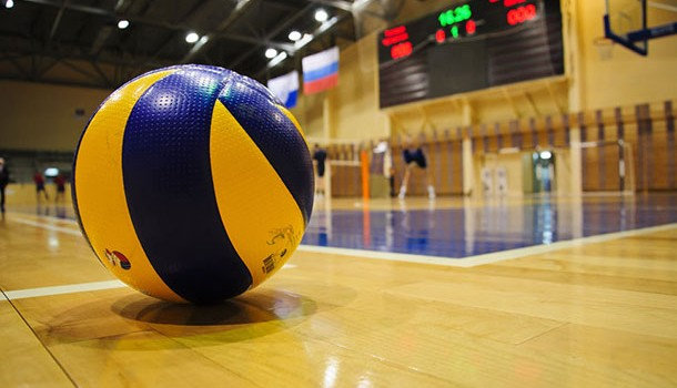 Ставки на волейбол онлайн