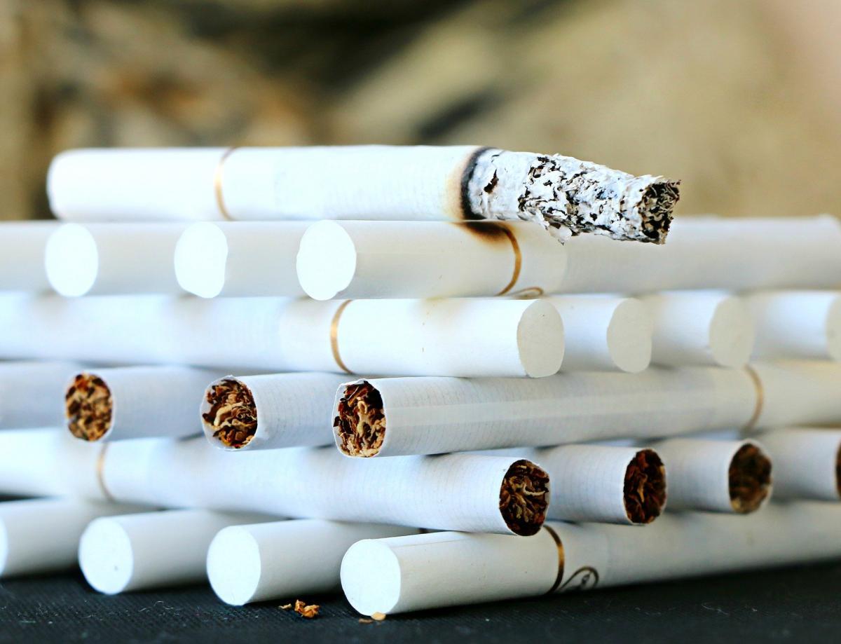 Реклама одноразовых электронных сигарет одноразовая электронная сигарета hqd купить самара
