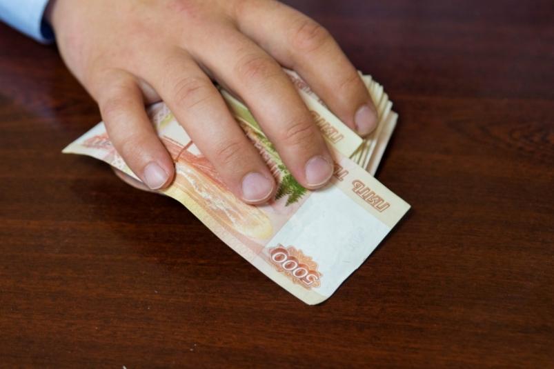 Взять займ с переводом на карту сбербанка