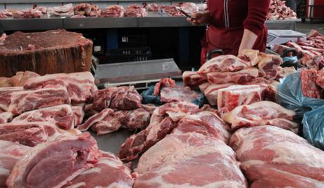 уникальным рынок продуктов питания в истре Norveg Шерсть мериносов