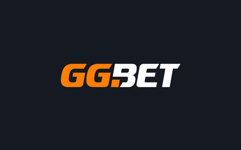 Официальный сайт GGBet
