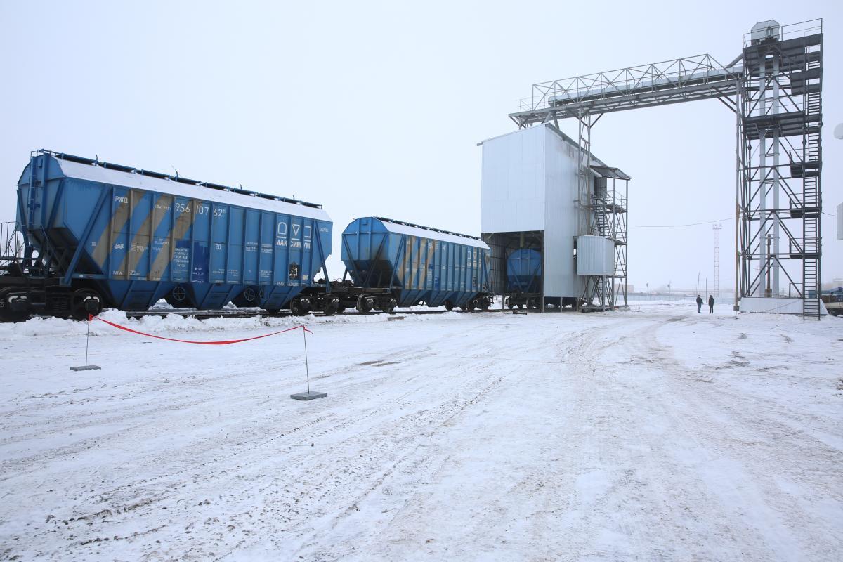 Элеватор в саратовской области ленточные горизонтальные транспортеры