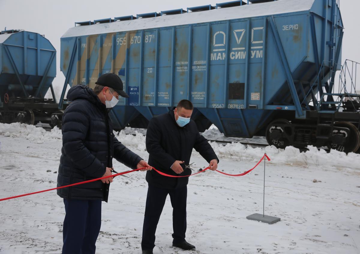 Элеватор г петровск транспортер польша